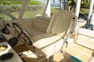 Grady-White-370 Express 2019-Sea Pilot II Fort Myers-Florida-United States-2019 Grady White 370 Express Helm-1627387 | Thumbnail