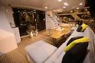 Benetti-105 2012 -Italy-1627471   Thumbnail