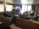 Benetti-105 2012 -Italy-1627450   Thumbnail