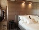 Benetti-105 2012 -Italy-1627477   Thumbnail