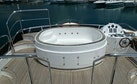 Benetti-105 2012 -Italy-1627455   Thumbnail
