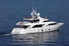 Benetti-105 2012 -Italy-1627464   Thumbnail
