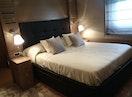 Benetti-105 2012 -Italy-1627459   Thumbnail