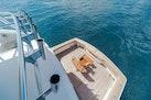 Viking-Convertible 2009-Lavish Pleasure North Miami-Florida-United States-1627602 | Thumbnail
