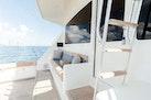 Viking-Convertible 2009-Lavish Pleasure North Miami-Florida-United States-1627608 | Thumbnail