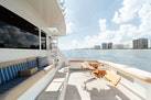 Viking-Convertible 2009-Lavish Pleasure North Miami-Florida-United States-1627607 | Thumbnail