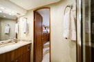 Viking-Convertible 2009-Lavish Pleasure North Miami-Florida-United States-1627582 | Thumbnail