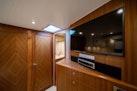 Viking-Convertible 2009-Lavish Pleasure North Miami-Florida-United States-1627571 | Thumbnail