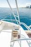 Viking-Convertible 2009-Lavish Pleasure North Miami-Florida-United States-1627603 | Thumbnail