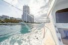 Viking-Convertible 2009-Lavish Pleasure North Miami-Florida-United States-1627605 | Thumbnail