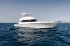 Viking-Convertible 2009-Lavish Pleasure North Miami-Florida-United States-1627553 | Thumbnail