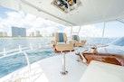 Viking-Convertible 2009-Lavish Pleasure North Miami-Florida-United States-1627600 | Thumbnail