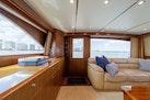 Viking-Convertible 2009-Lavish Pleasure North Miami-Florida-United States-1627560 | Thumbnail