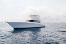 Viking-Convertible 2009-Lavish Pleasure North Miami-Florida-United States-1627555 | Thumbnail