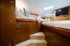 Viking-Convertible 2009-Lavish Pleasure North Miami-Florida-United States-1627578 | Thumbnail