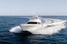 Viking-Convertible 2009-Lavish Pleasure North Miami-Florida-United States-1627629 | Thumbnail