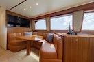 Viking-Convertible 2009-Lavish Pleasure North Miami-Florida-United States-1627565 | Thumbnail