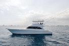 Viking-Convertible 2009-Lavish Pleasure North Miami-Florida-United States-1627552 | Thumbnail