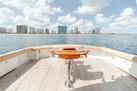 Viking-Convertible 2009-Lavish Pleasure North Miami-Florida-United States-1627613 | Thumbnail