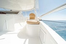 Viking-Convertible 2009-Lavish Pleasure North Miami-Florida-United States-1627601 | Thumbnail