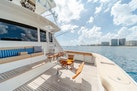 Viking-Convertible 2009-Lavish Pleasure North Miami-Florida-United States-1627609 | Thumbnail
