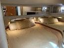 Sea Ray-480 Sedan Bridge 2001-Off The Charts Hobe Sound-Florida-United States-VIP Stateroom-1629154 | Thumbnail