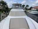 Sea Ray-480 Sedan Bridge 2001-Off The Charts Hobe Sound-Florida-United States-Forward Deck-1629162 | Thumbnail