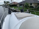 Sea Ray-480 Sedan Bridge 2001-Off The Charts Hobe Sound-Florida-United States-New Sunpad With Cover-1629163 | Thumbnail