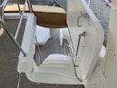 Sea Ray-480 Sedan Bridge 2001-Off The Charts Hobe Sound-Florida-United States-Bridge Safety Hatch-1629176 | Thumbnail