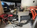 Sea Ray-480 Sedan Bridge 2001-Off The Charts Hobe Sound-Florida-United States-Hydraulic Platform Pump-1629192 | Thumbnail