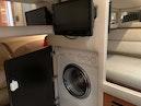 Sea Ray-480 Sedan Bridge 2001-Off The Charts Hobe Sound-Florida-United States-Washer And Dryer-1629160 | Thumbnail