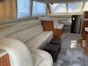 Sea Ray-480 Sedan Bridge 2001-Off The Charts Hobe Sound-Florida-United States-Salon Port-1629142 | Thumbnail