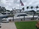 Sea Ray-480 Sedan Bridge 2001-Off The Charts Hobe Sound-Florida-United States-Starboard Profile-1629202 | Thumbnail