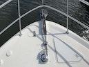 Sea Ray-480 Sedan Bridge 2001-Off The Charts Hobe Sound-Florida-United States-Windlass-1629161 | Thumbnail
