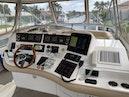 Sea Ray-480 Sedan Bridge 2001-Off The Charts Hobe Sound-Florida-United States-Helm-1629170 | Thumbnail