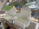 Sea Ray-480 Sedan Bridge 2001-Off The Charts Hobe Sound-Florida-United States-Helm Chairs-1629174 | Thumbnail