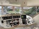 Sea Ray-480 Sedan Bridge 2001-Off The Charts Hobe Sound-Florida-United States-Helm-1629169 | Thumbnail