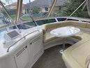 Sea Ray-480 Sedan Bridge 2001-Off The Charts Hobe Sound-Florida-United States-Flybridge Forward-1629166 | Thumbnail