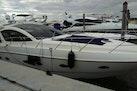Azimut-Atlantis 54 2010-Sol Miami-Florida-United States-1627971 | Thumbnail