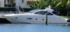 Azimut-Atlantis 54 2010-Sol Miami-Florida-United States-1627967 | Thumbnail