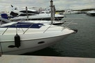 Azimut-Atlantis 54 2010-Sol Miami-Florida-United States-1627970 | Thumbnail