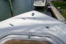 Contender-39 ST 2019 -Miami-Florida-United States-1628017   Thumbnail
