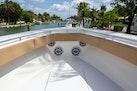 Contender-39 ST 2019 -Miami-Florida-United States-1628016   Thumbnail