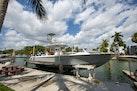 Contender-39 ST 2019 -Miami-Florida-United States-1627996   Thumbnail