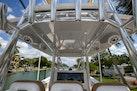 Contender-39 ST 2019 -Miami-Florida-United States-1628005   Thumbnail
