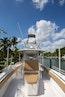 Contender-39 ST 2019 -Miami-Florida-United States-1628019   Thumbnail