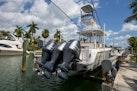 Contender-39 ST 2019 -Miami-Florida-United States-1627997   Thumbnail