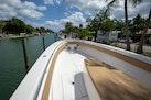 Contender-39 ST 2019 -Miami-Florida-United States-1628015   Thumbnail
