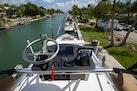 Contender-39 ST 2019 -Miami-Florida-United States-1628021   Thumbnail