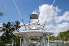 Contender-39 ST 2019 -Miami-Florida-United States-1628020   Thumbnail